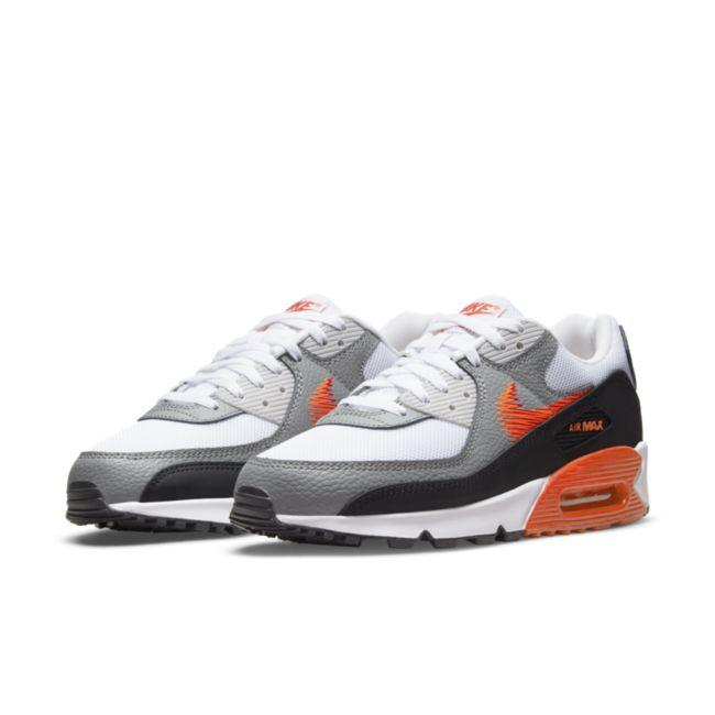 Nike Air Max 90 DN4927-100 04