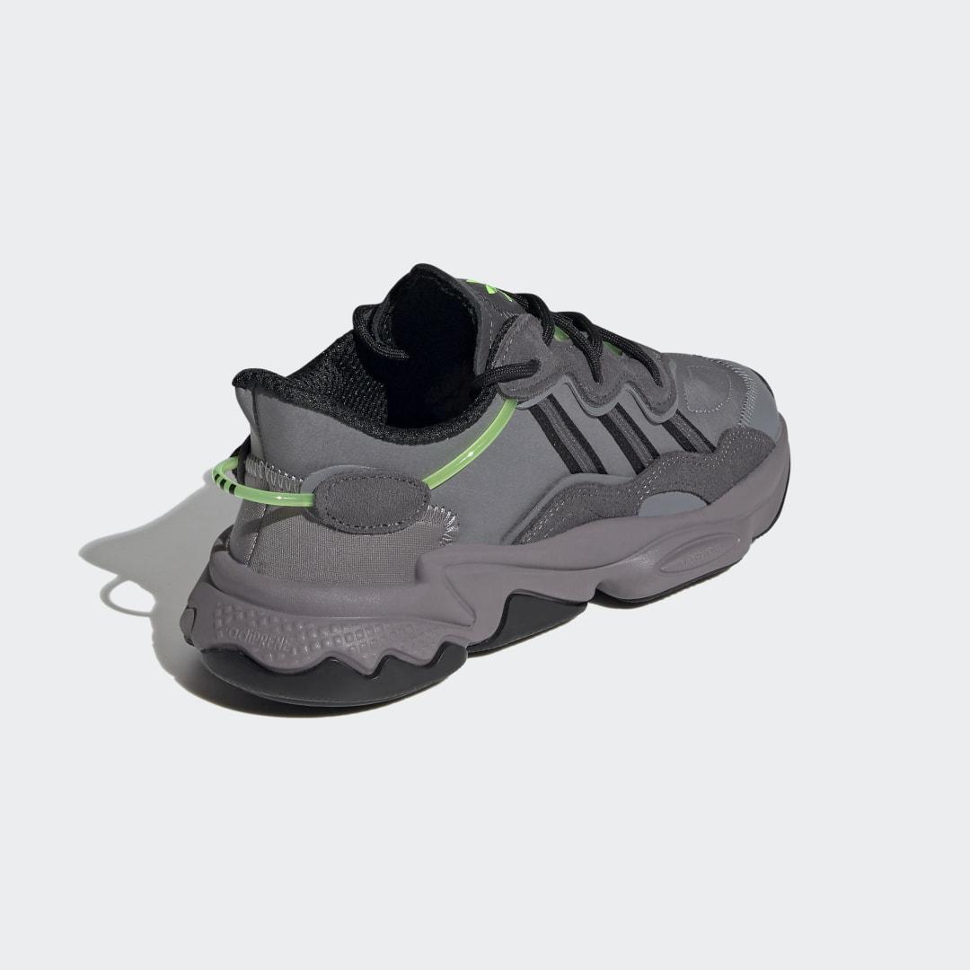 adidas Ozweego FX5186 02