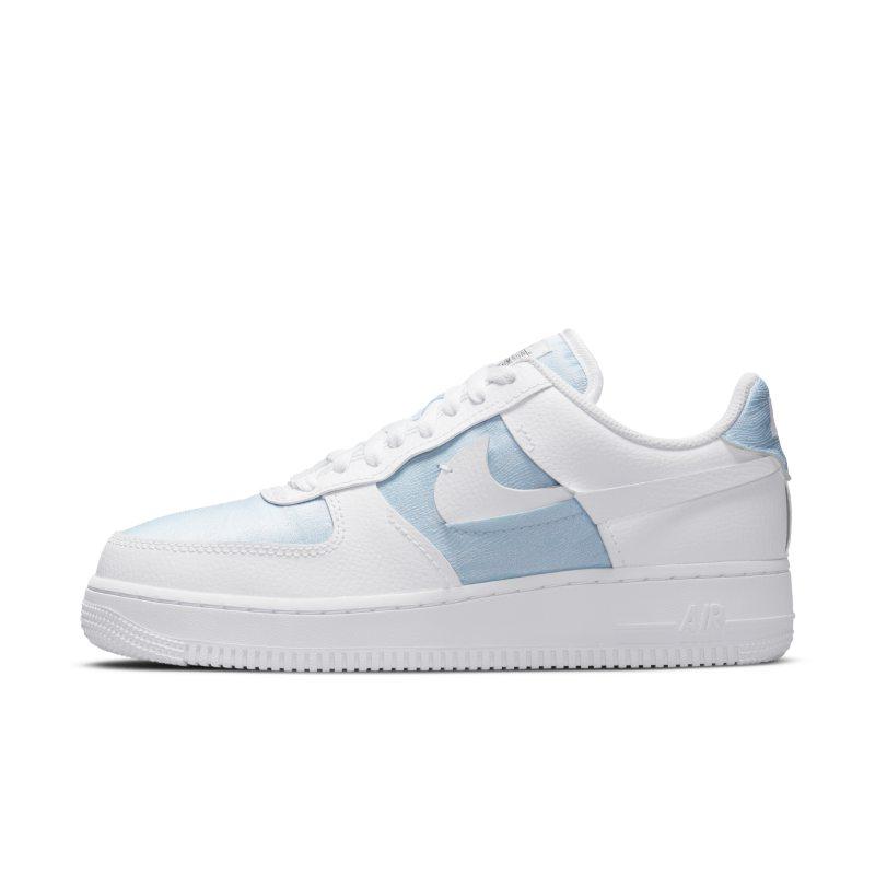 Nike Air Force 1 LXX