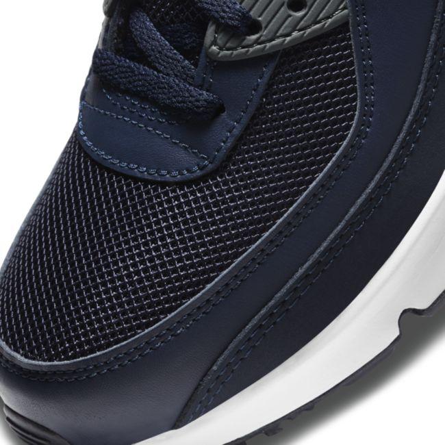 Nike Air Max 90 DJ4614-400 03