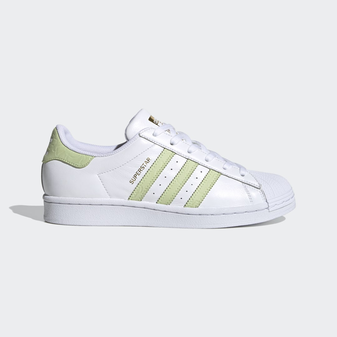 adidas Superstar FW3568 01