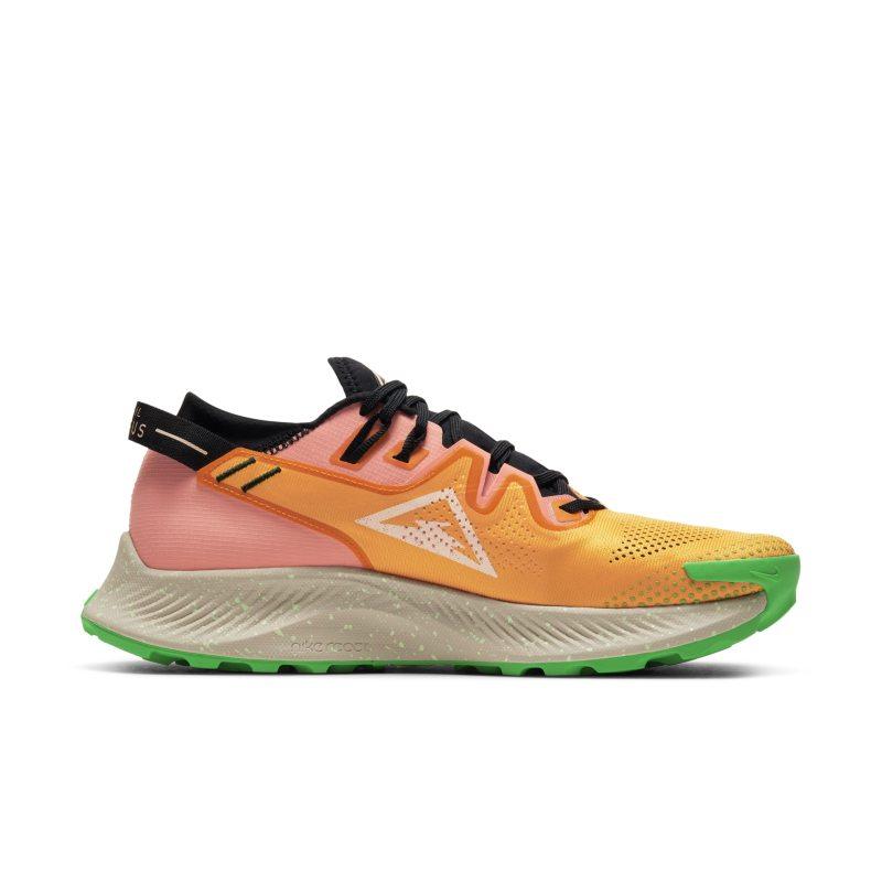 Nike Pegasus Trail 2 CK4305-800 03