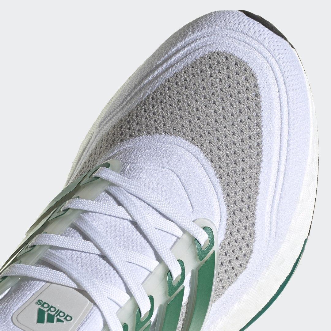 adidas Ultra Boost 21 FZ2326 05