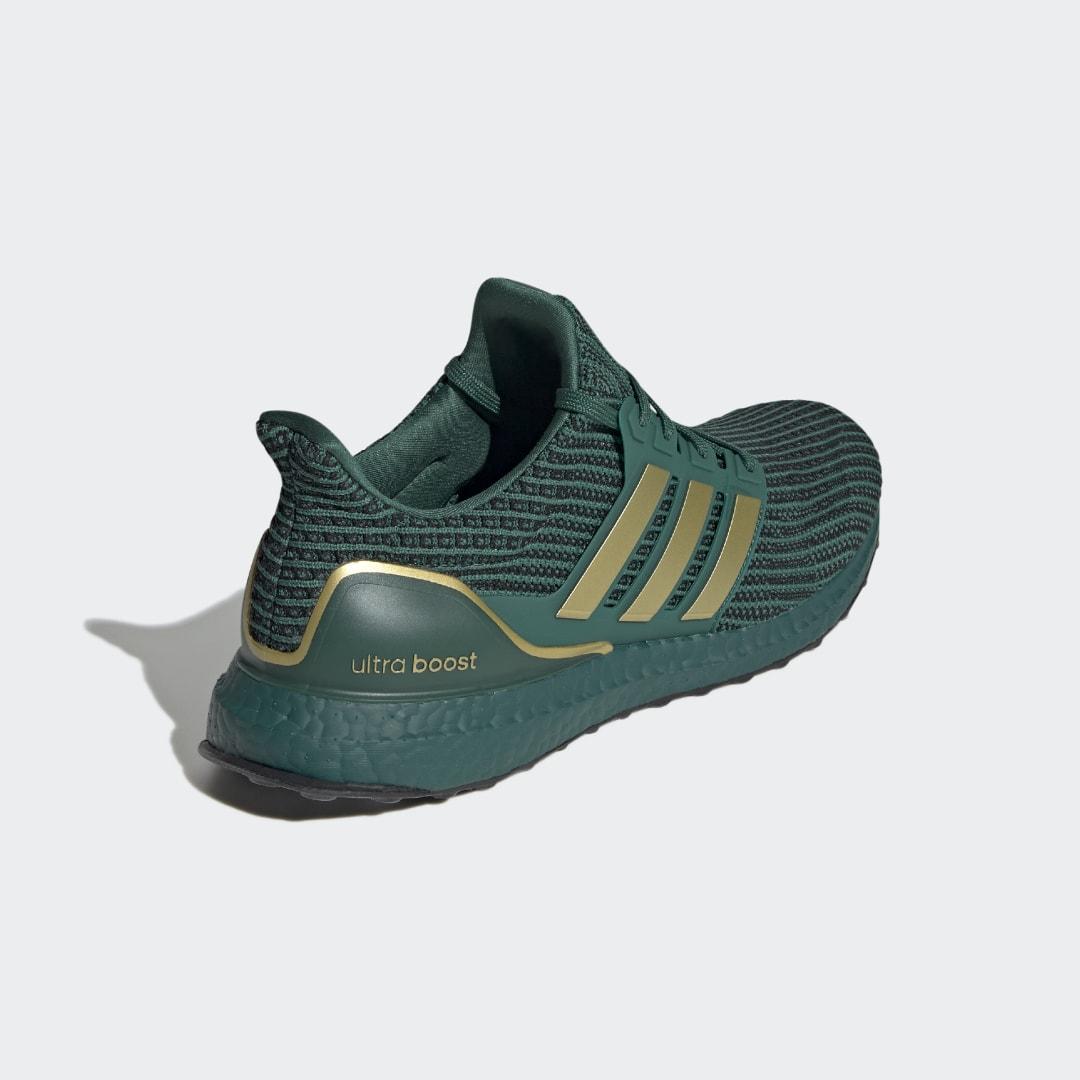 adidas Ultra Boost 4.0 DNA GY8541 02