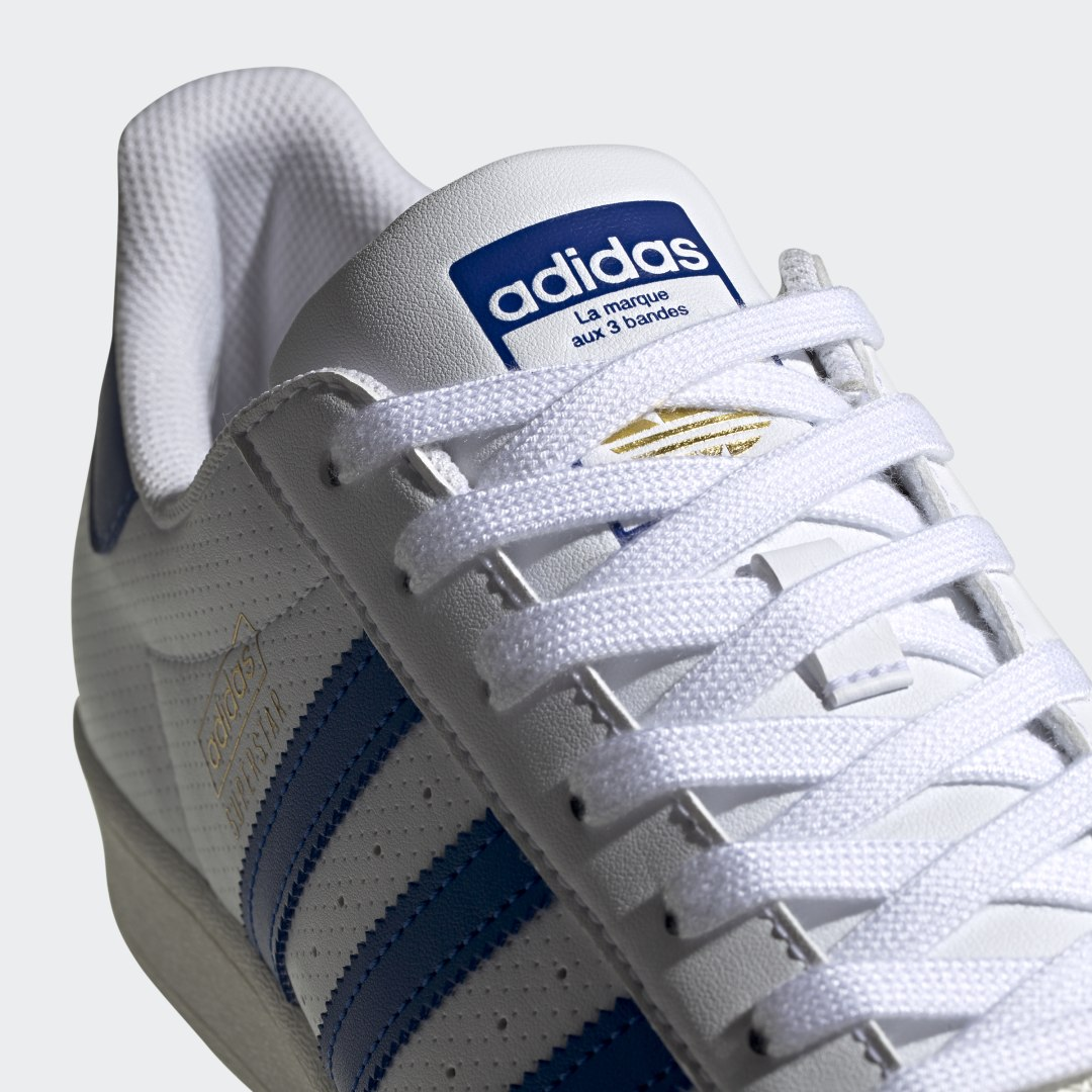 adidas Superstar FX2724 04