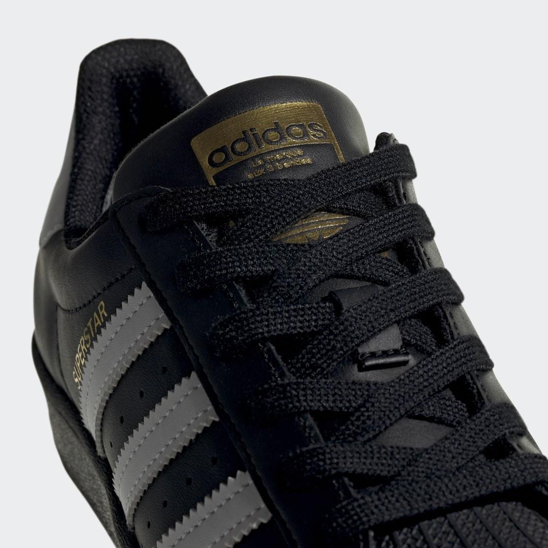 adidas Superstar EF5398 04