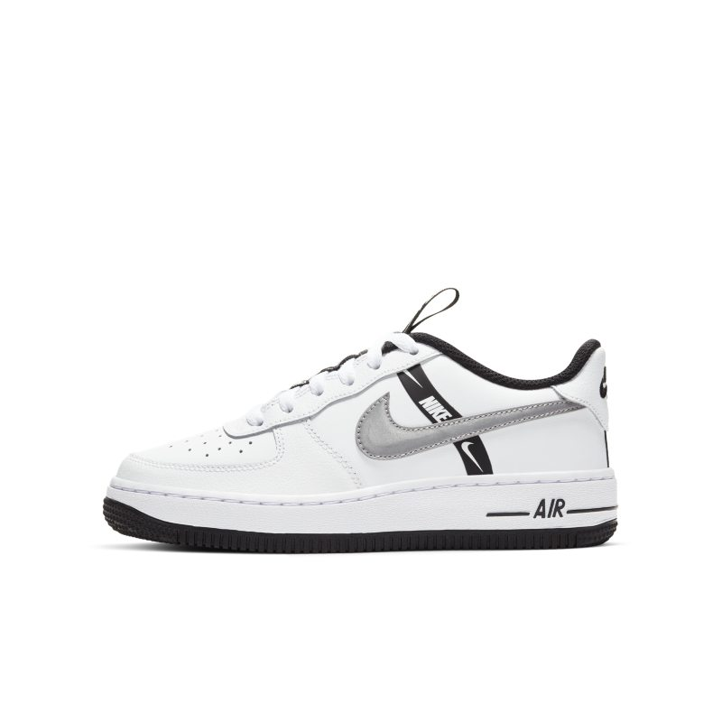 Nike Air Force 1 LV8 CT4683-100 01