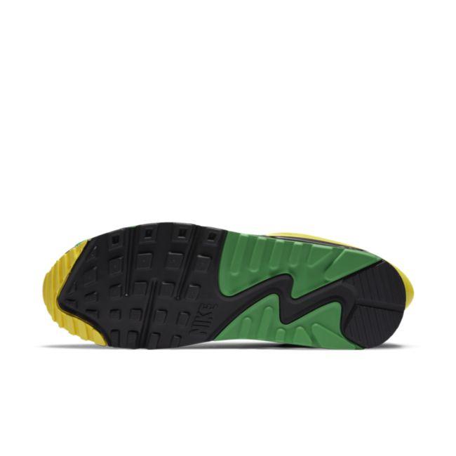 Nike Air Max 90 FlyEase CZ4270-001 03