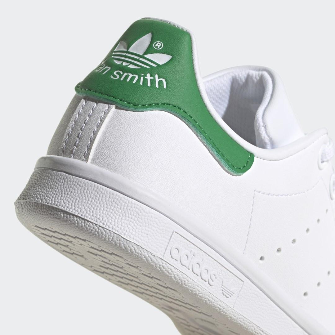 adidas Stan Smith FX7519 05