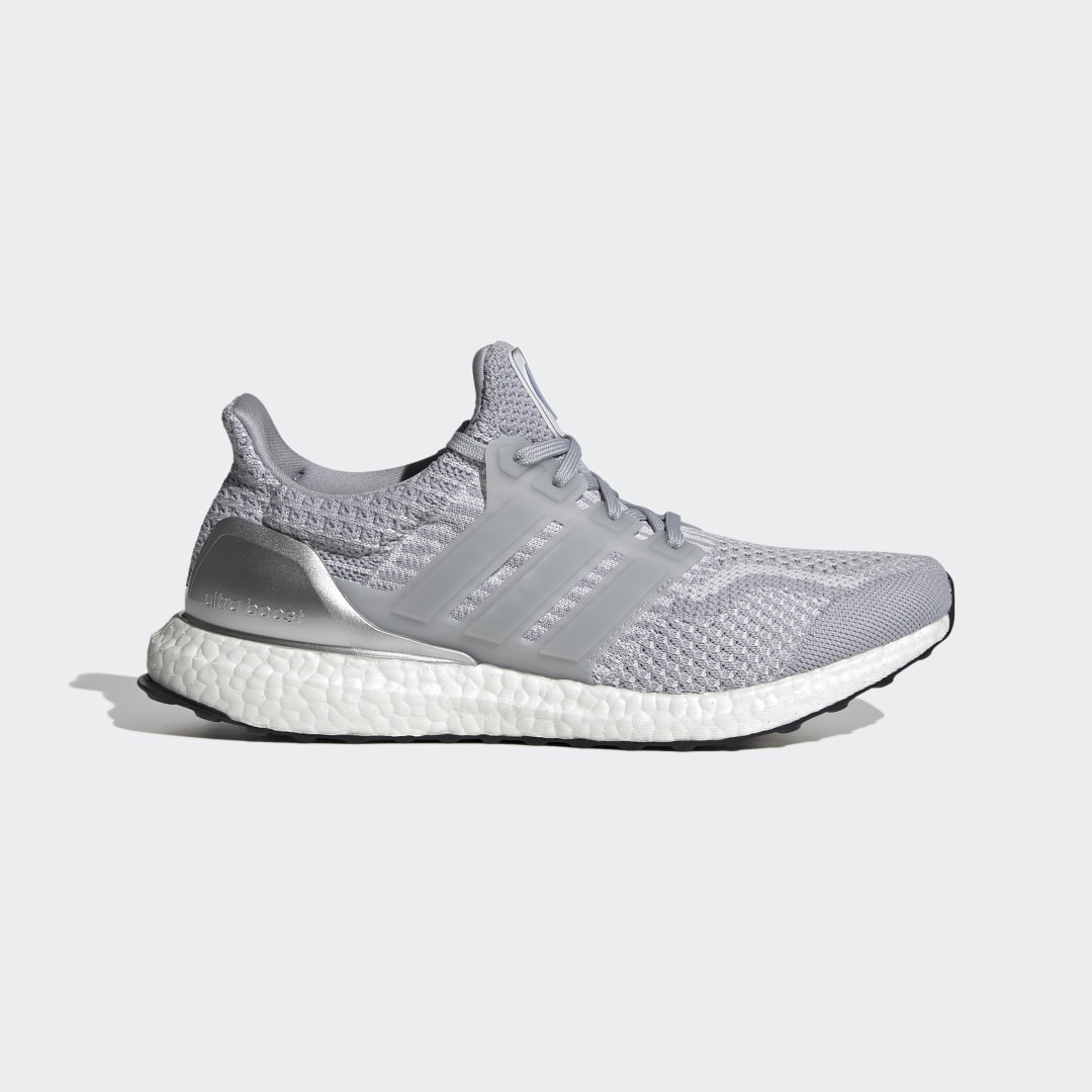 adidas Ultra Boost 5.0 DNA FX7972 01