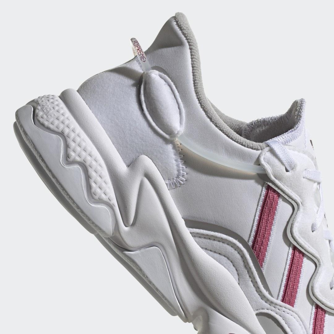 adidas Ozweego H04260 05