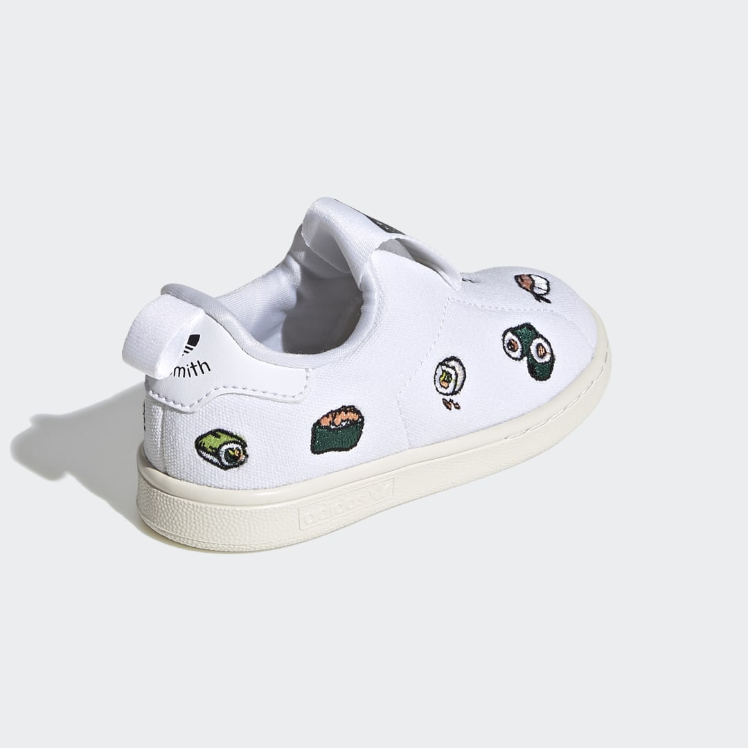 adidas Stan Smith 360 EF6664 02