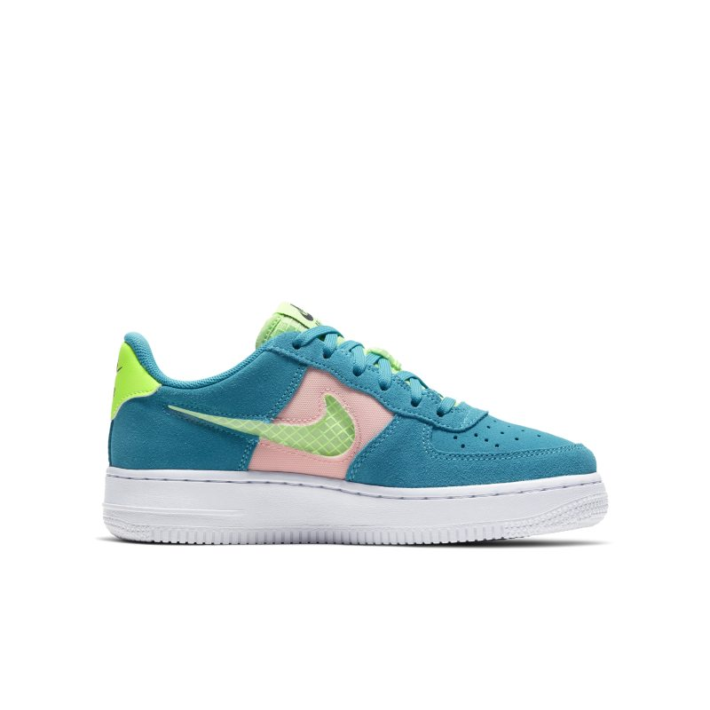 Nike Air Force 1 LV8 CJ4093-300 03