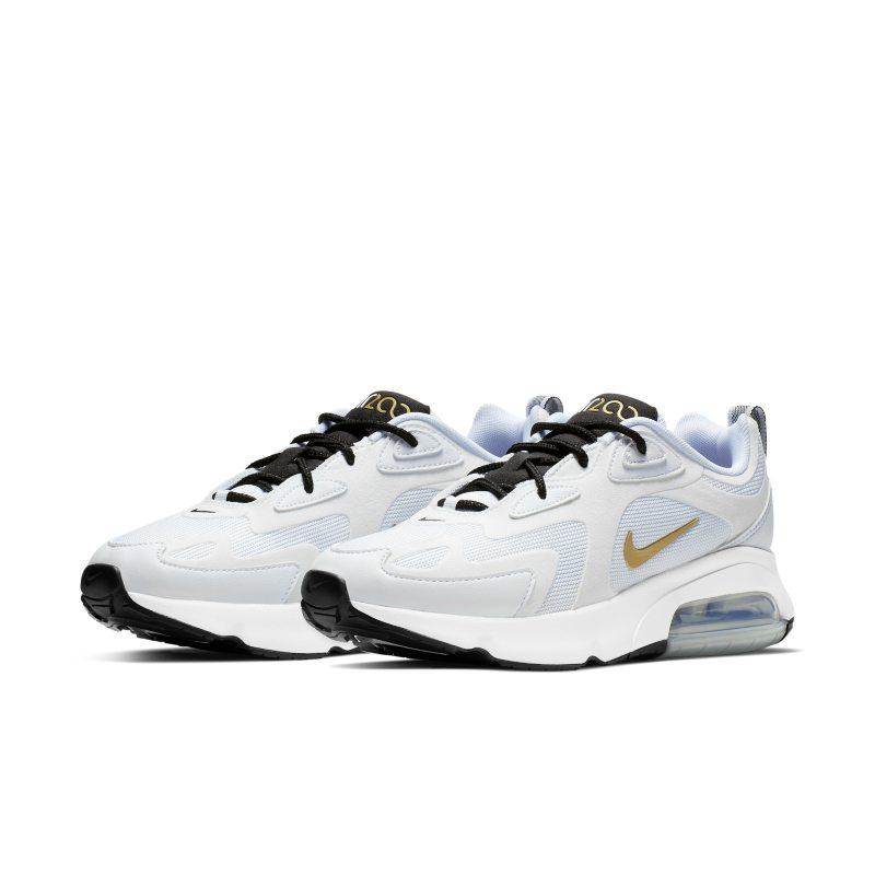 Nike Air Max 200 AT6175-102 02