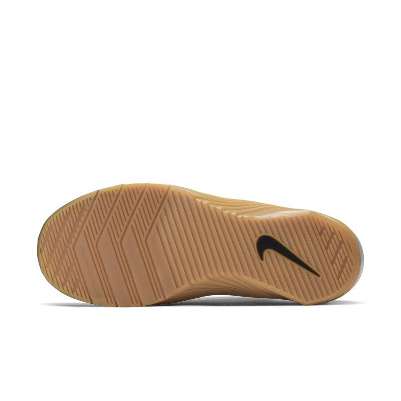 Nike Metcon 5 AQ1189-009 04