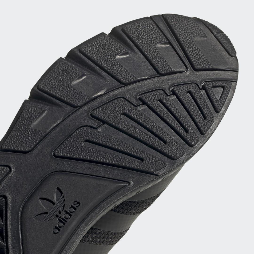 adidas ZX 1K Boost H68721 05