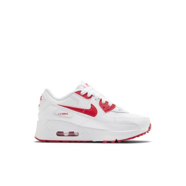 Nike Air Max 90 CD6867-106 02