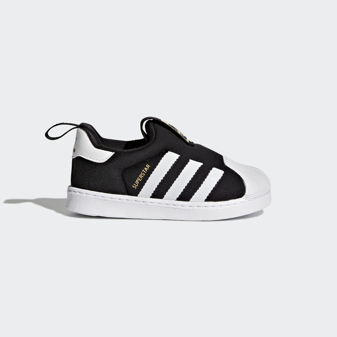 adidas Superstar 360 S82711 01