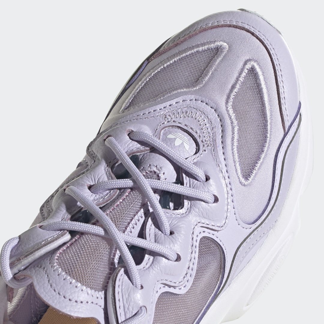 adidas Ozweego Lite G55648 05