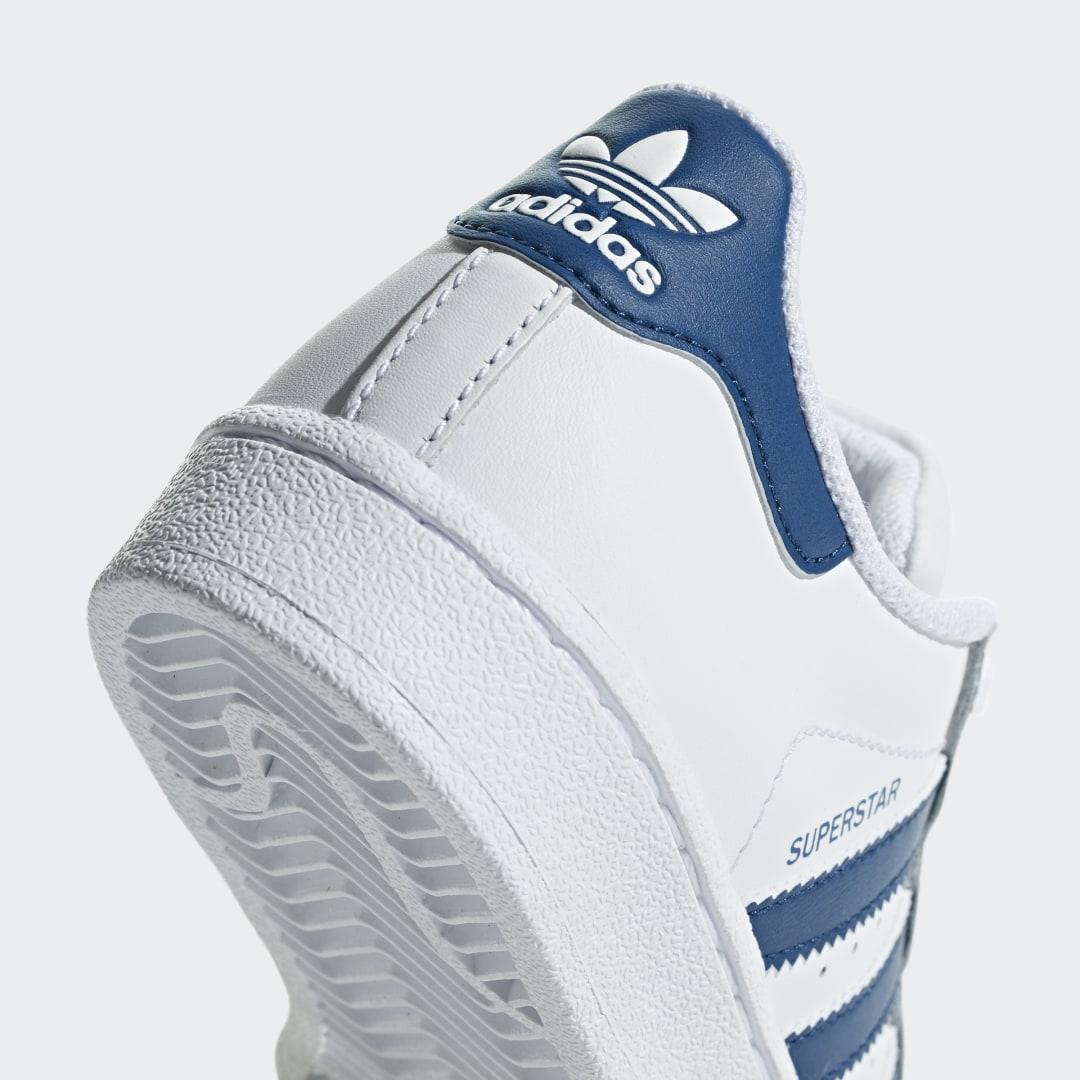 adidas Superstar F34164 05