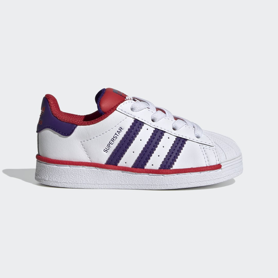 adidas Superstar FV3661 01