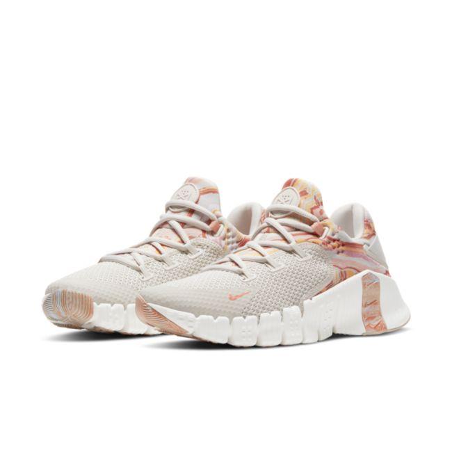 Nike Free Metcon 4 DJ3075-064 04