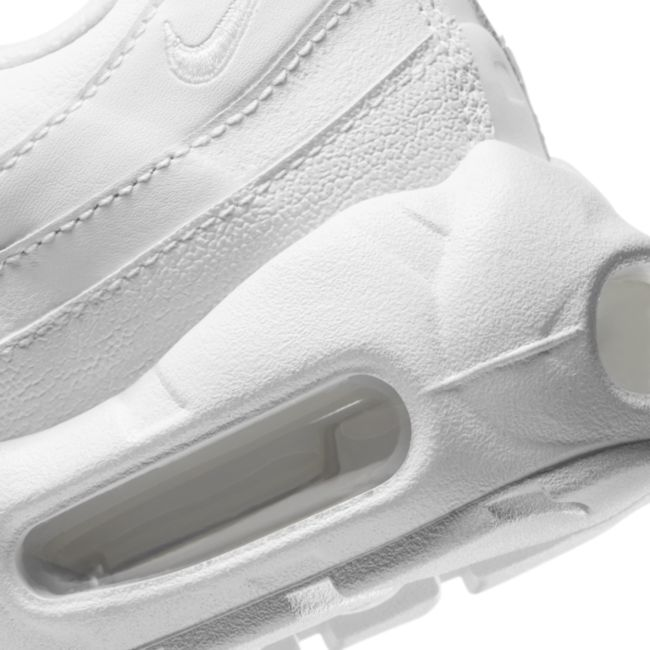 Nike Air Max 95 Recraft CJ3906-100 03