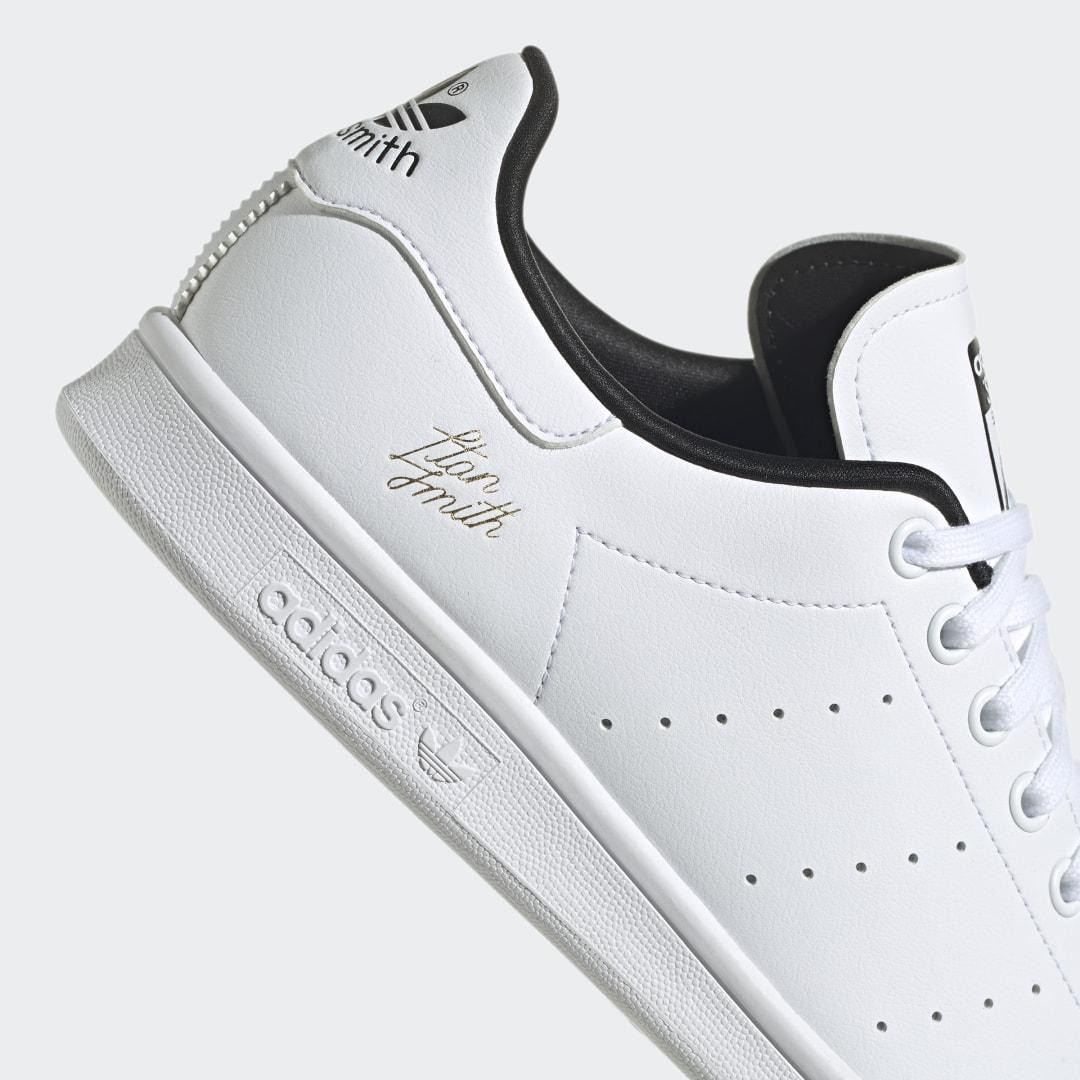 adidas Stan Smith H00309 04