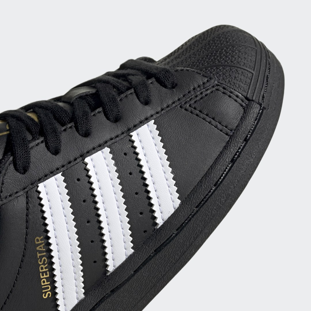 adidas Superstar EF5394 05