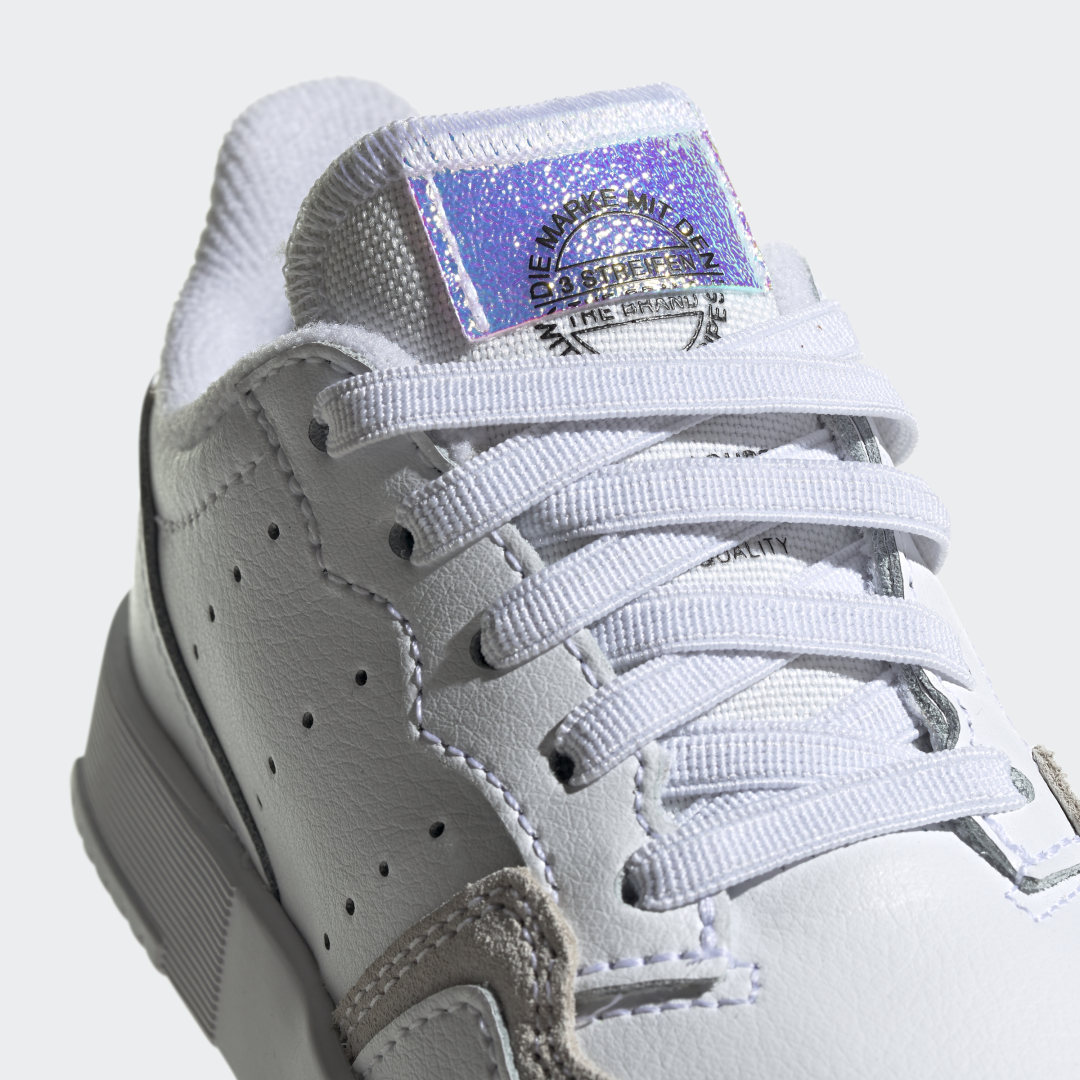 adidas Supercourt EG9083 04
