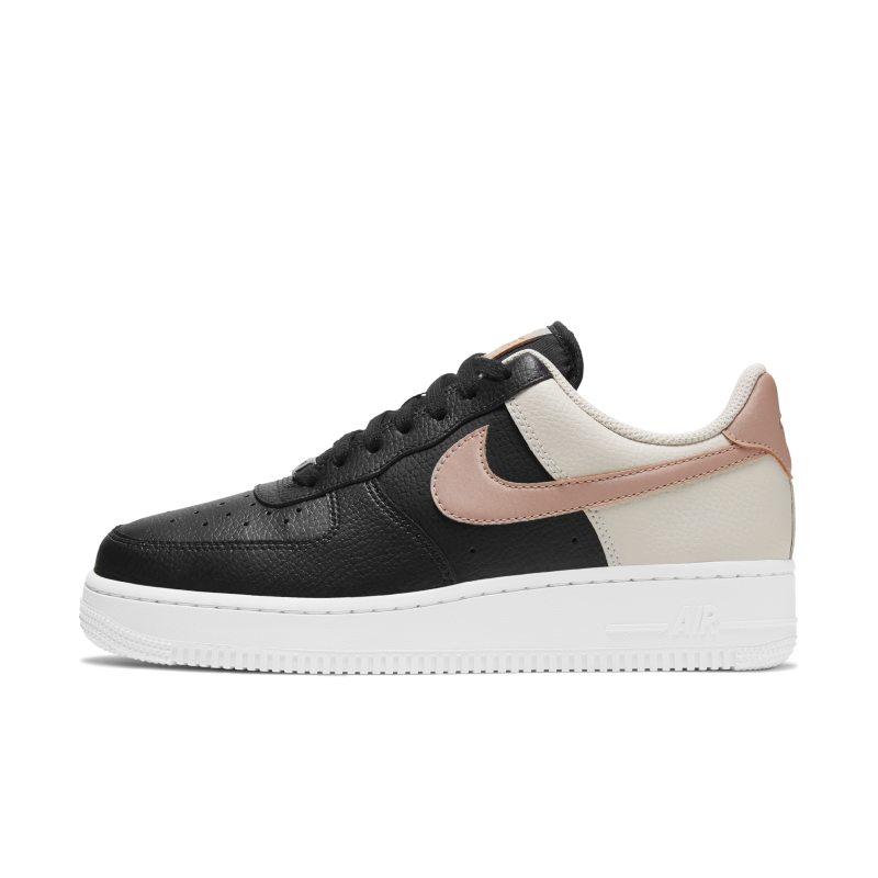 Nike Air Force 1 '07 CU5311-001