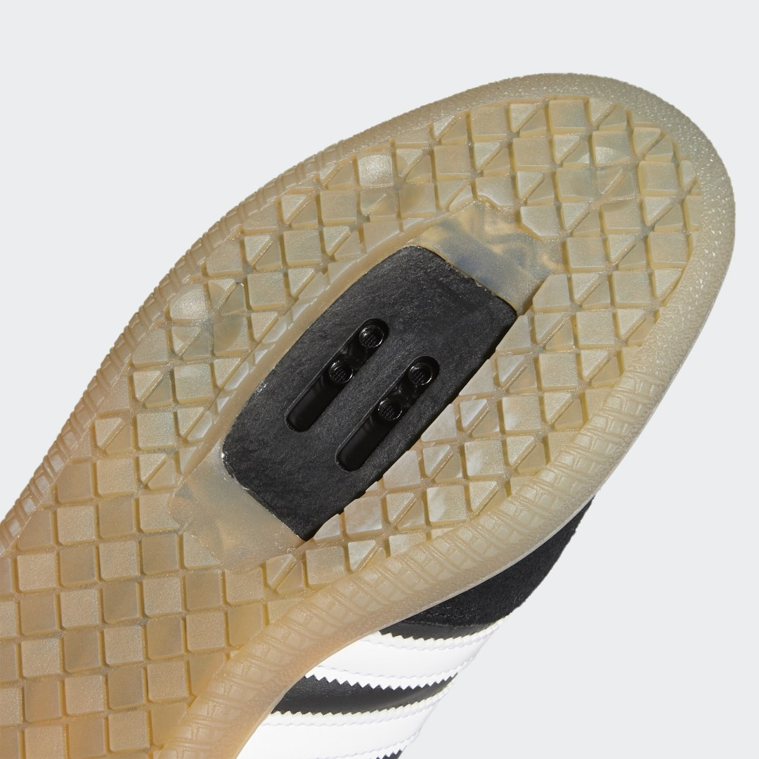 adidas The Velosamba FW4459 05