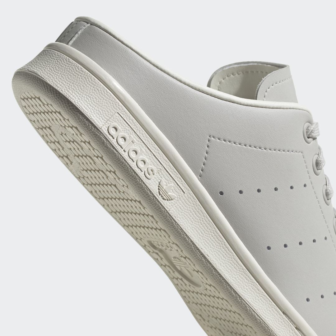 adidas Stan Smith Mules H05737 04
