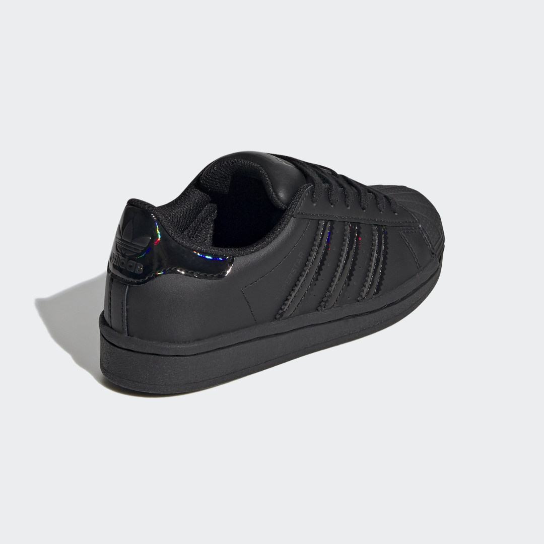 adidas Superstar FV3149 02