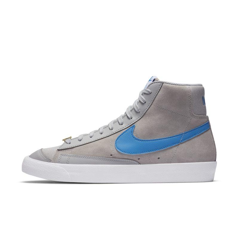Nike Blazer Mid '77 NRG CV8927-001 01