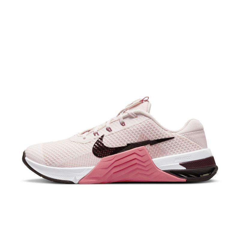 Nike Metcon 7 CZ8280-669 01