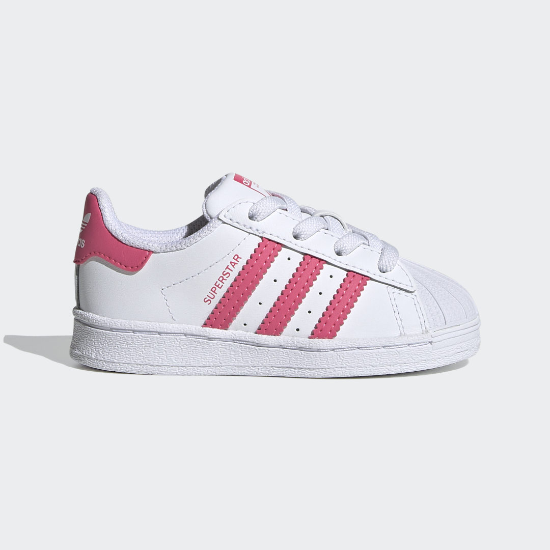 adidas Superstar FW0769 01
