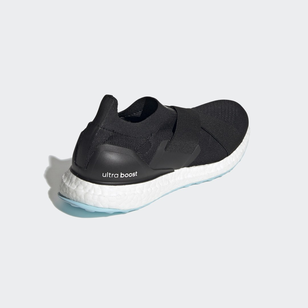 adidas Ultra Boost Slip-On DNA H02816 02