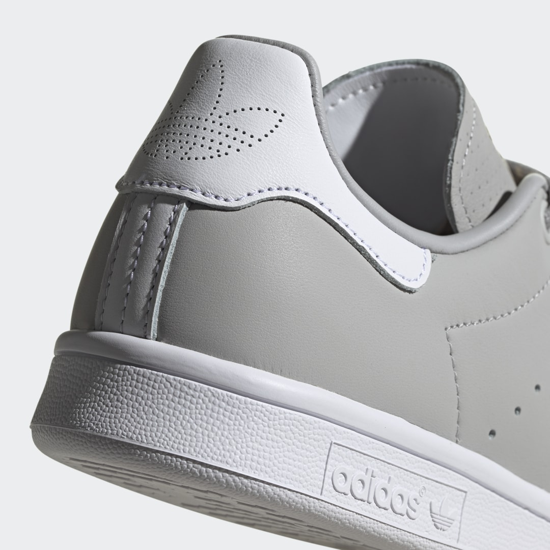 adidas Stan Smith FU9633 05