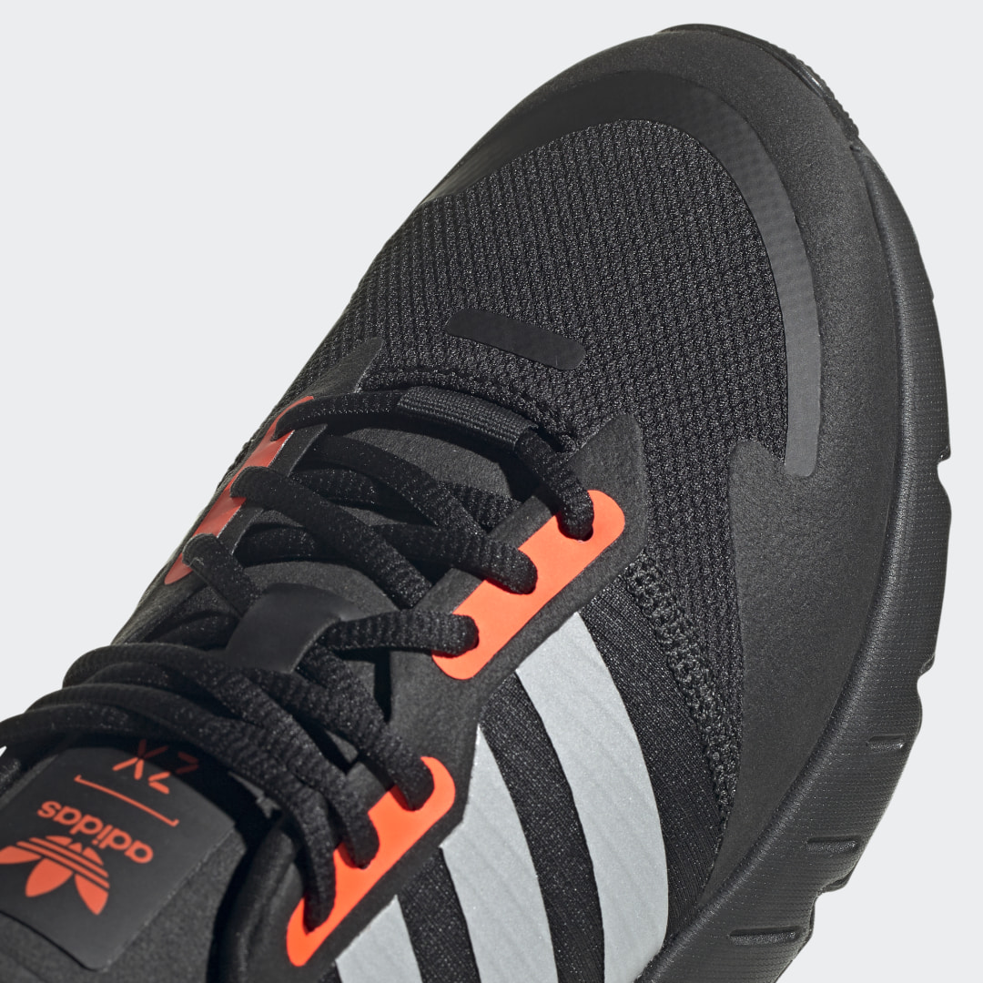 adidas ZX 1K Boost FY5649 04
