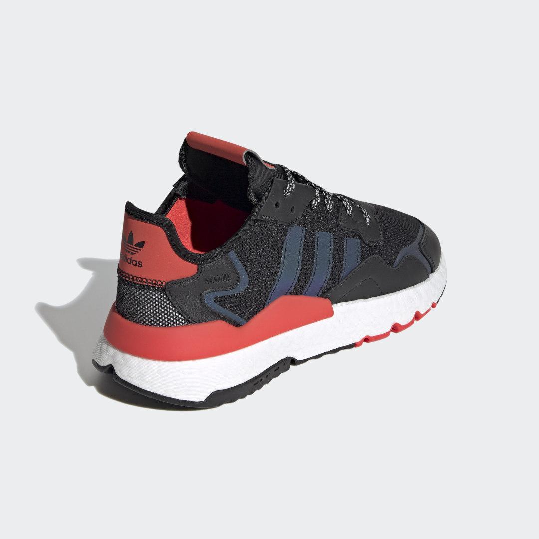 adidas Nite Jogger EG6750 02