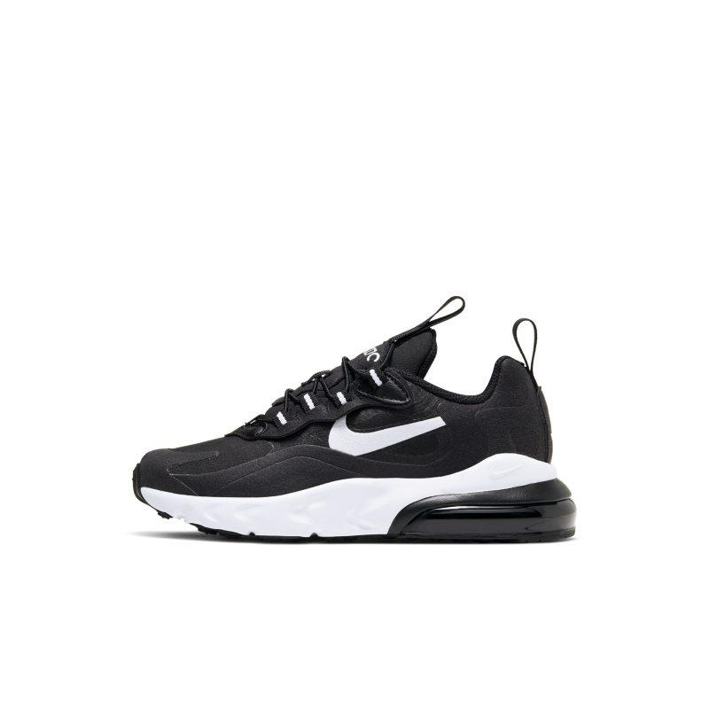 Nike Air Max 270 RT BQ0102-009 01