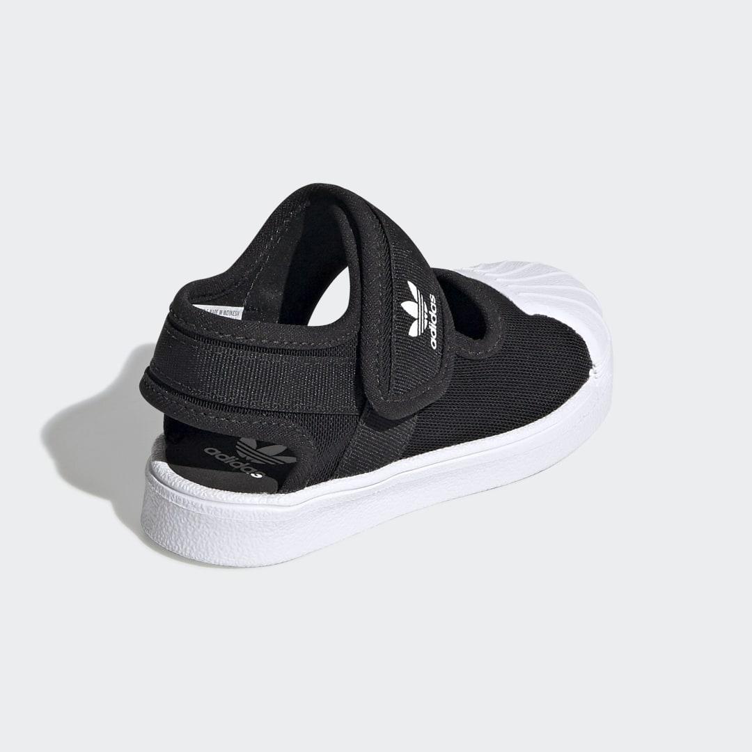 adidas Superstar 360 EG5711 02