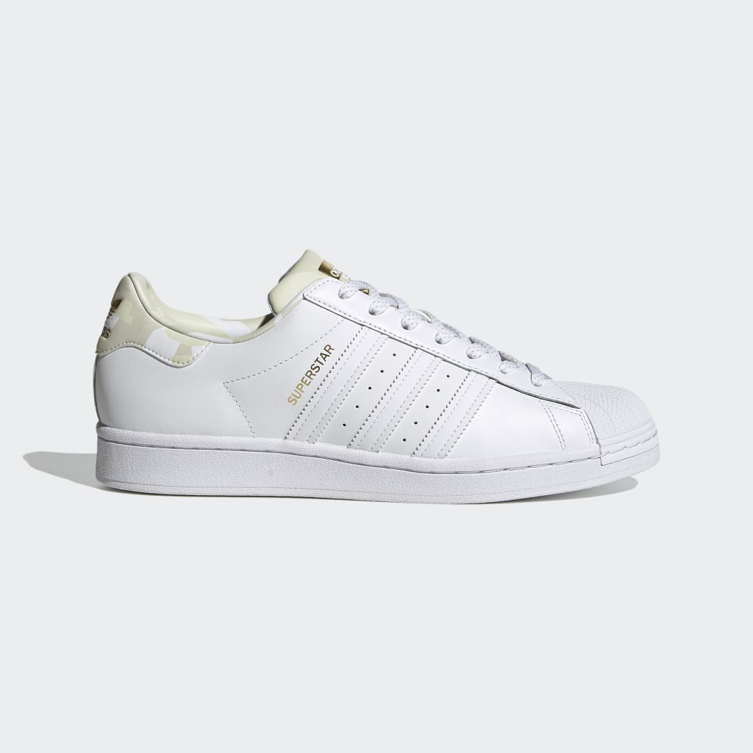 adidas Superstar FV8311 01