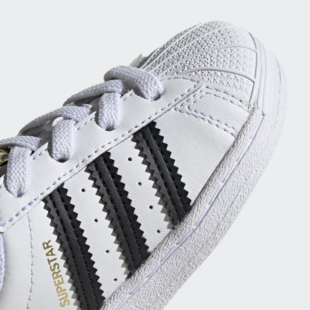adidas Superstar FU7717 05