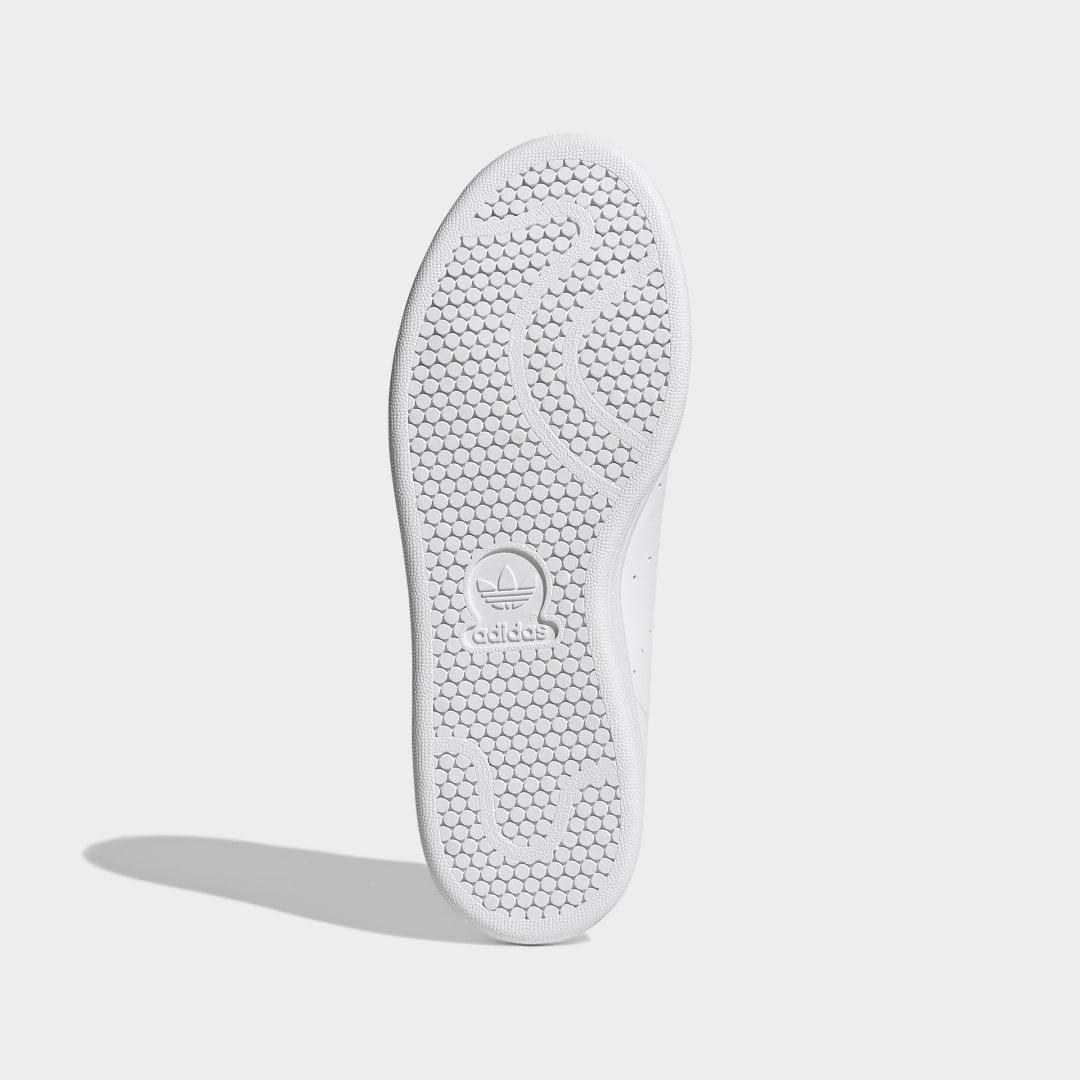 adidas Stan Smith H03936 03