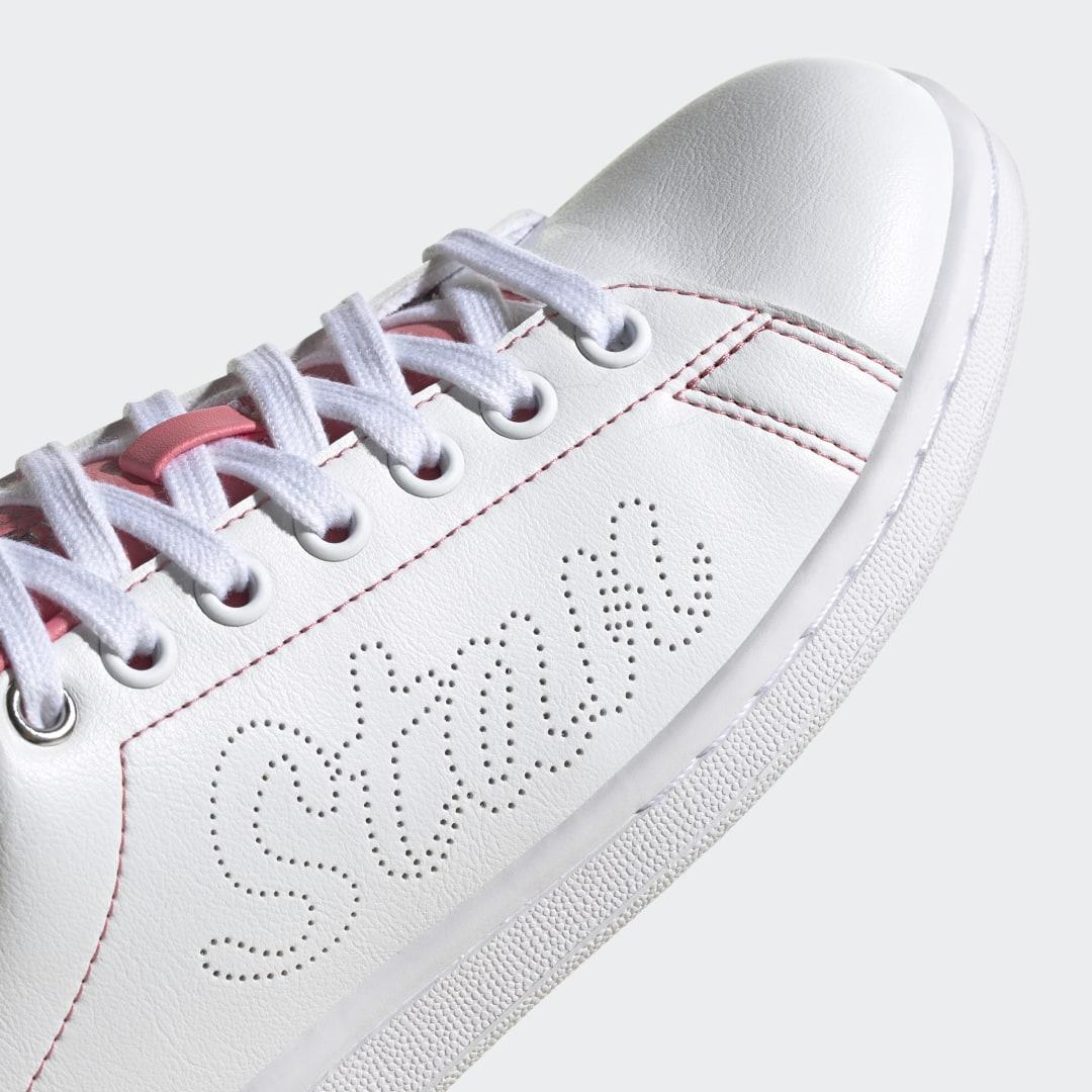 adidas Stan Smith FY5465 04