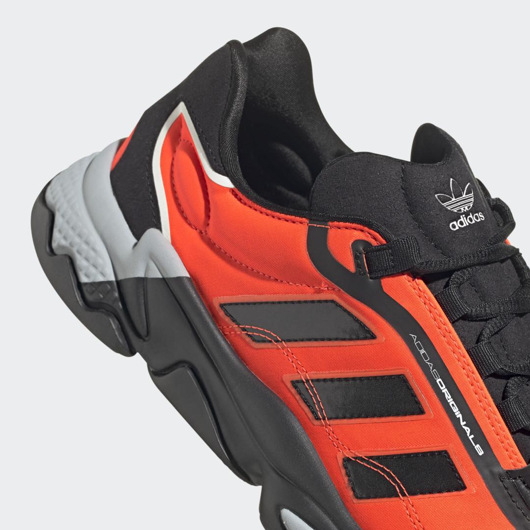 adidas Ozweego Pure G55505 04