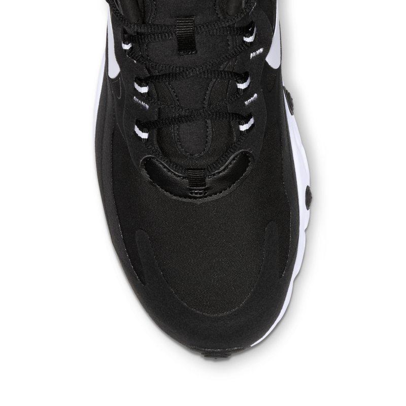 Nike Air Max 270 React AO4971-004 02