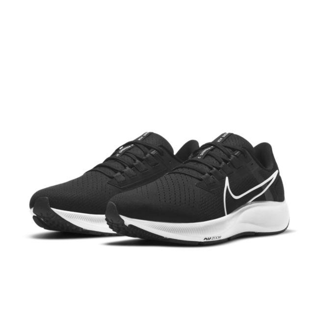 Nike Air Zoom Pegasus 38 CW7356-002 04